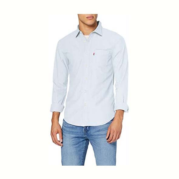 LEVIS SUNSET 1 POCKET SLIM - 86619 - Ateaze Canada