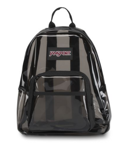 JANSPORT HALF PINT FX BACKPACK