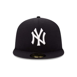 NEW ERA GORE-TEX 5950 NEW YORK YANKEE FITTED - 12120505 - Ateaze Canada