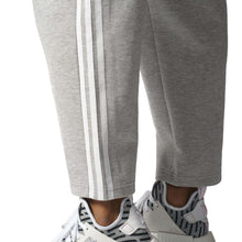 Load image into Gallery viewer, ADIDAS NYC 7/8 PANT
