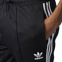 Load image into Gallery viewer, ADIDAS SST RELAX CROP