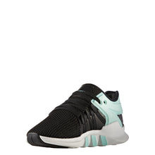 Load image into Gallery viewer, ADIDAS W EQT RACING ADV (BLACK/AQUA)
