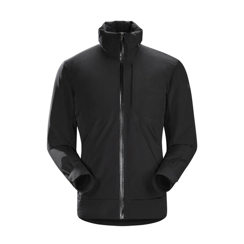 ARC'TERYX AMES JACKET MEN'S - 18161 - Ateaze Canada