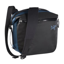 Load image into Gallery viewer, ARC'TERYX ARRO 8 SHOULDER BAG - 24019 - Ateaze Canada