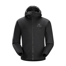 Load image into Gallery viewer, ARC'TERYX ATOM LT HOODY MEN'S