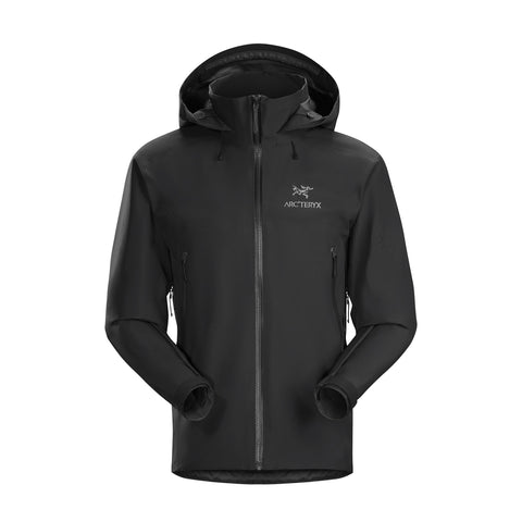 ARC'TERYX BETA AR JACKET MEN'S - 21782 - Ateaze Canada