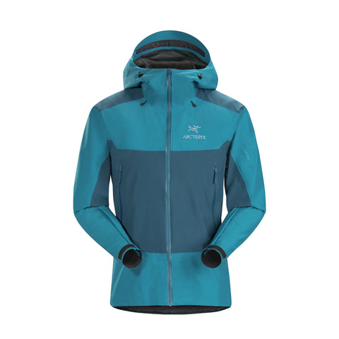 ARC'TERYX BETA SL HYBRID JACKET MEN'S - 23705 - Ateaze Canada