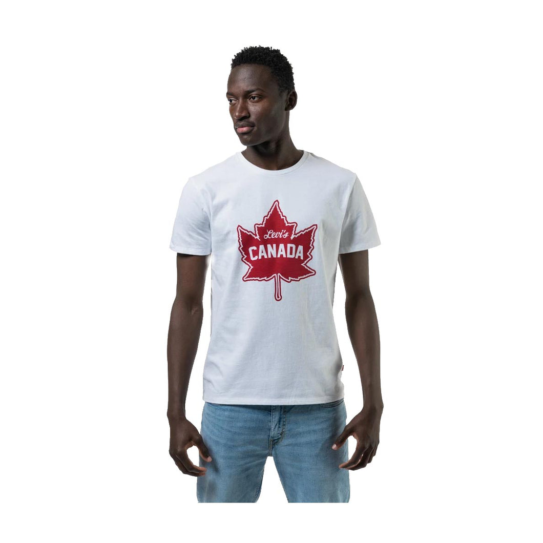 LEVI'S GRAPHIC SET-IN SECK 2 - 22491-0526 - Ateaze Canada