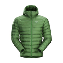 Load image into Gallery viewer, ARC'TERYX CERIUM LT HOODY - 18013 - Ateaze Canada