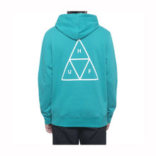 Load image into Gallery viewer, HUF ESSENTIALS TT P/O HOOD - PF00100 - Ateaze Canada