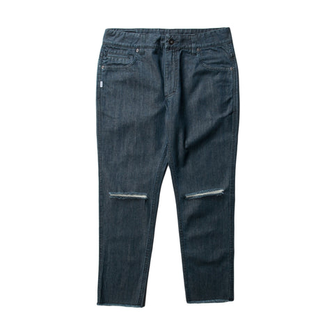 FAIRPLAY FILMORE PANT