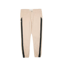 Load image into Gallery viewer, FAIRPLAY FIXED RUNNER PANT - FP18041042 - Ateaze Canada