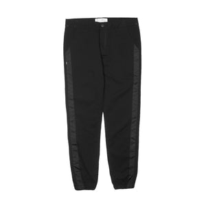 FAIRPLAY FIXED RUNNER PANT - FP18041042 - Ateaze Canada