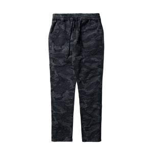 FAIRPLAY GARNER PANT