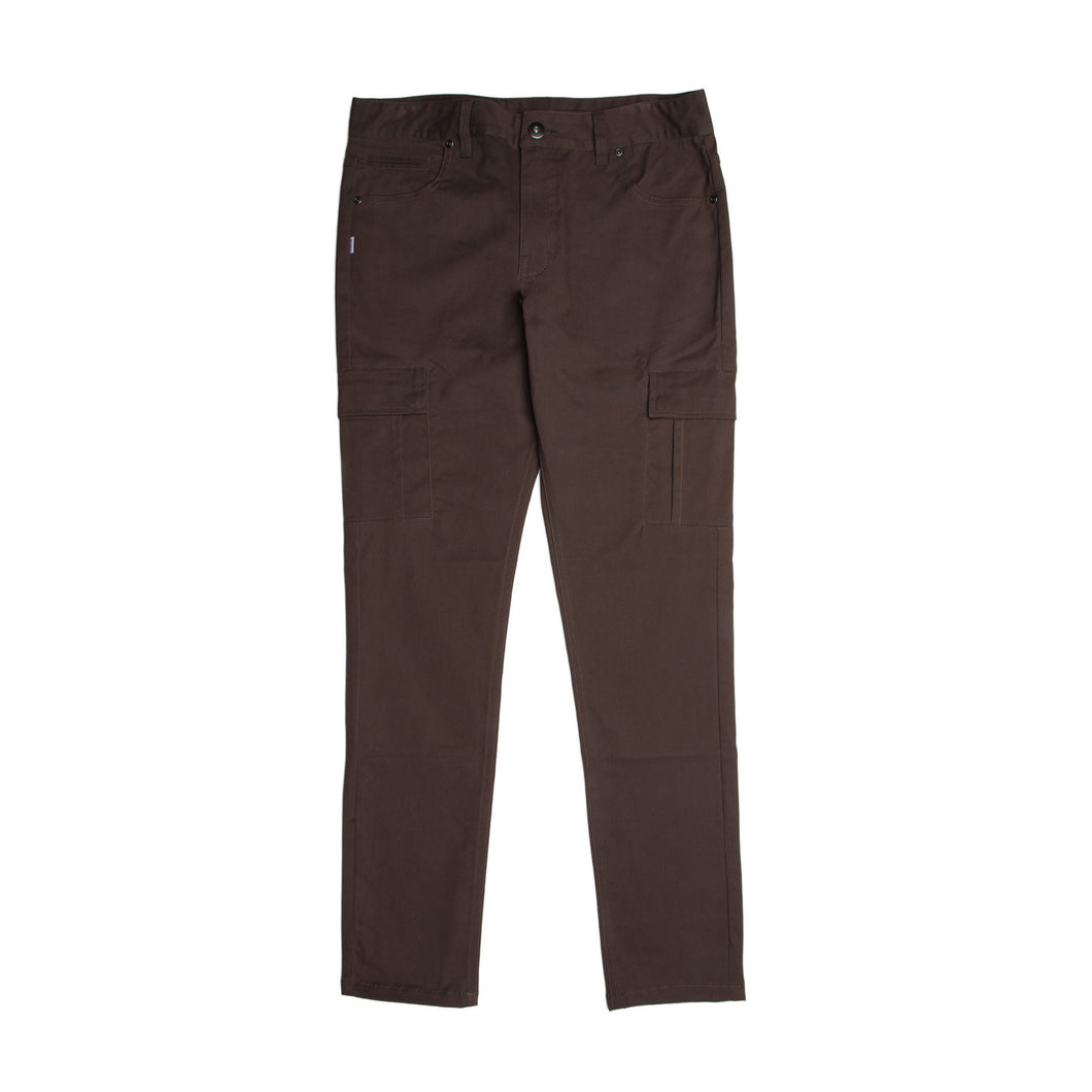 FAIRPLAY NOUVEL CARGO PANT Ateaze