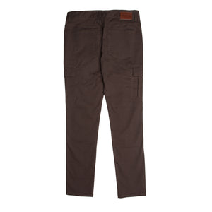 FAIRPLAY NOUVEL CARGO PANT Toronto