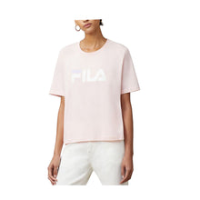Load image into Gallery viewer, FILA MISS EAGLE TEE - LW153pe7 - Ateaze Canada