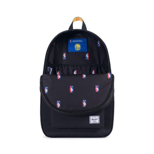 HERSCHEL SETTLEMENT WARRIORS (BLACK)