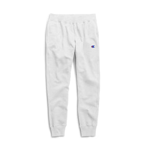 Champion Life® Men's Reverse Weave® Trim Jogger Pants (SM.C)