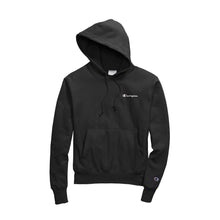 Load image into Gallery viewer, Champion Life® Men's Reverse Weave® Pullover Hoodie, Embroidered Logo - GF68-y06819 - Ateaze Canada