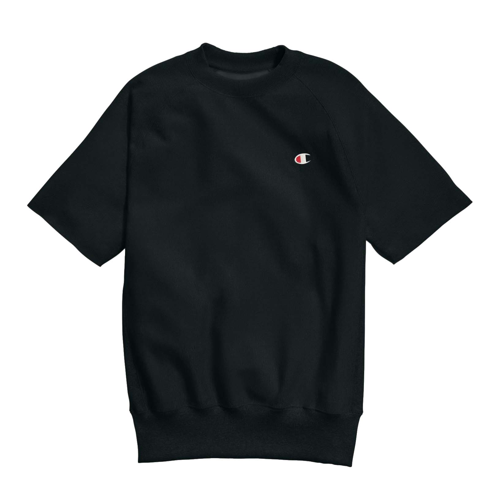 CHAMPION-RW-SHORT-SLEEVE-CREW thumbnail 4