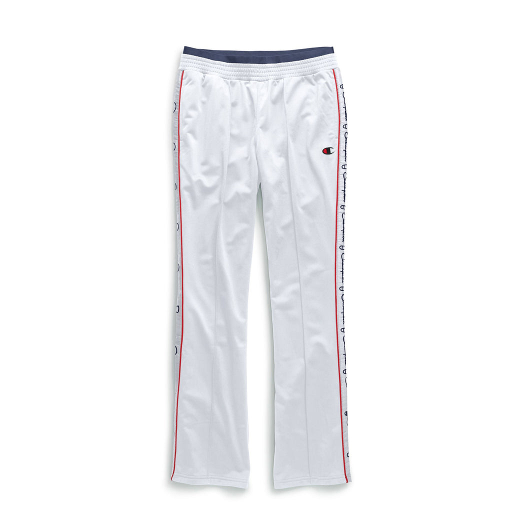 CHAMPION W TRACKPANT - ML819 - Ateaze Canada