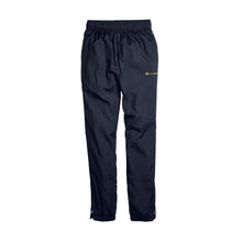 Load image into Gallery viewer, Champion Life® Men's Nylon Warm Up Pants - P5085 - Ateaze Canada