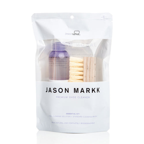 JASON MARKK 4OZ ESSENTIALS KIT - jm-0035 - Ateaze Canada