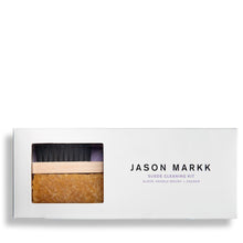 Load image into Gallery viewer, JASON MARKK SUEDE CLEANING KIT