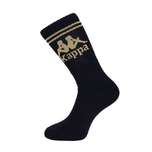 KAPPA AUTHENTIC ASTER SOCK - 3036CN0 - Ateaze Canada