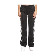 Load image into Gallery viewer, KAPPA W BANDA WRASTORIA  SNAP PANTS - 3031vy0 - Ateaze Canada