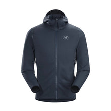 Load image into Gallery viewer, ARC'TERYX KYANITE HOODY MEN'S