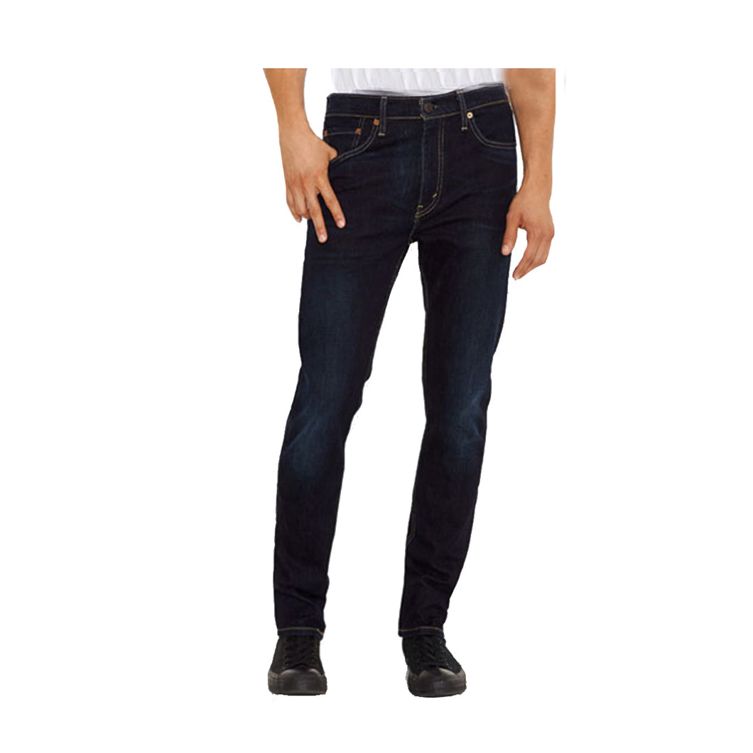 LEVI'S 510 SKINNY FIT (NEVERMIND) - CANADA