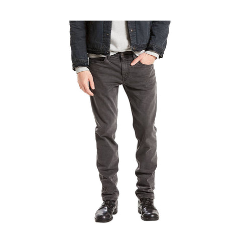LEVI'S 511 SLIM FIT (NOISE ADDICT) - CANADA