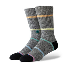 Load image into Gallery viewer, STANCE KANGA BUTTER BLEND SOCK - M556d19kan - Ateaze Canada