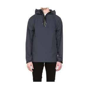 MACKAGE CYRIL PULLOVER JACKET
