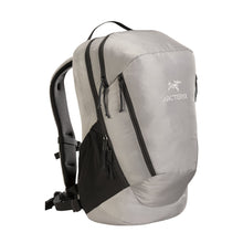 Load image into Gallery viewer, ARC'TERYX MANTIS 26L BACKPACK - 7715 - Ateaze Canada