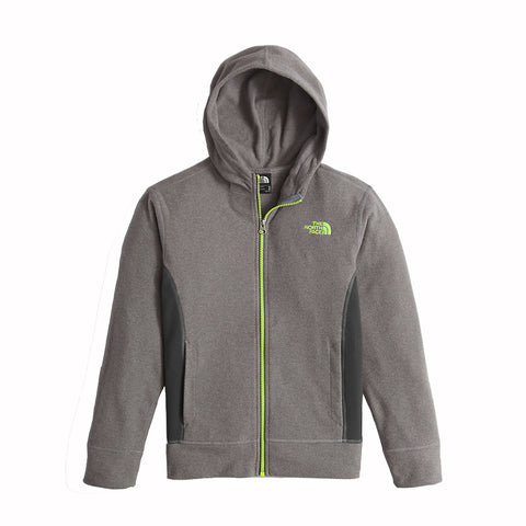 323959247 The North Face – Page 2 – AtEaze