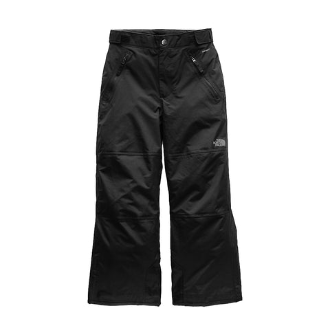 TNF B FREEDOM INSLT PANT - NF0A34RE - Ateaze Canada