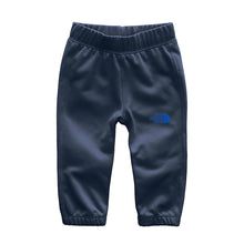 Load image into Gallery viewer, TNF - INFANT SURGENT PANT - NF0A3CQ5 - Ateaze Canada
