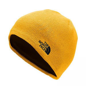 TNF BONES RECYCLED BEANIE (LR0) - NF0a3fns - Ateaze Canada