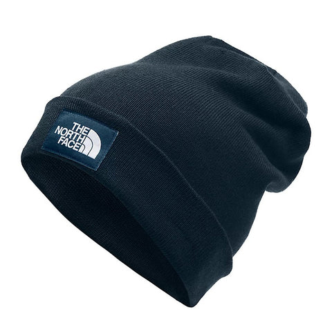 TNF DOCK WORKER RECYCLED BEANIE (3VW) - NF0a3fnt - Ateaze Canada