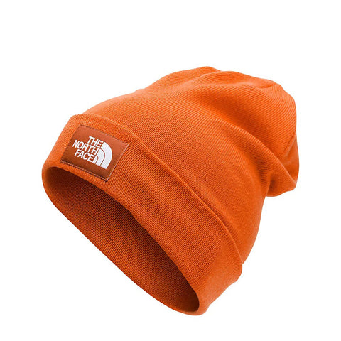 TNF DOCK WORKER RECYCLED BEANIE (EL9) - NF0A3FNT - Ateaze Canada