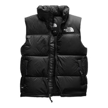 Load image into Gallery viewer, TNF M 1996 RETRO NUPTSE VEST - NF0A3JQQ - Ateaze Canada