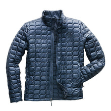 Load image into Gallery viewer, TNF M THERMOBALL JACKET - NF0A3KTV -Ateaze Canada