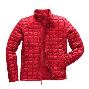 TNF M THERMOBALL JACKET - NF0A3KTV -Ateaze Canada