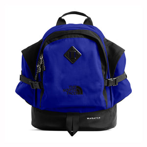 TNF WASATCH REISSUE BACKPACK