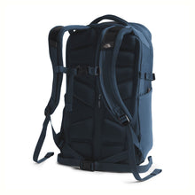 Load image into Gallery viewer, THE NORTH FACE RECON BACKPACK (BLUE WING TEAL) - NF0a3kv1 - Ateaze Canada