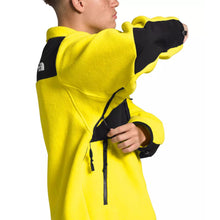 Load image into Gallery viewer, THE NORTH FACE M 1995 DENALI JACKET ( TNF LEMON) - NF0a3xcd - Ateaze Canada