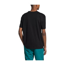 Load image into Gallery viewer, TNF SS DARE 2 DISRUPT POCKET TEE (TNF BLACK) - NF0a4aan - Ateaze Canada